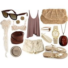 Adorable for Summer
