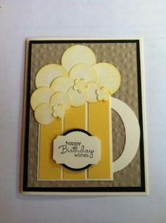 Stampin-Up-Mug-Of-Suds-Birthday-Card-