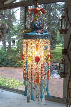 wind chime, crystals, pendants, jewel crystal, chandeliers, pendant chandeli, crystal pendant, suncatch, light