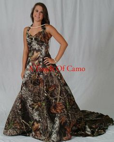 Plus Size Hunting Clothes For Women