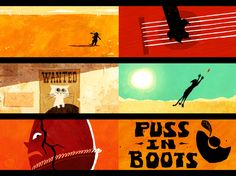 inspir art, boot, nate wragg, illustrations, amaz art