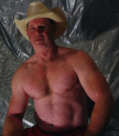 hot country cowboy GLOBALFIGHT DVDs