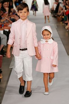 kids fashion, boys fashion, girls fashion, pink, jacket, dress, coat, fashion
