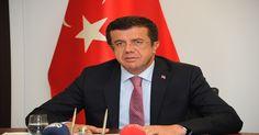 """""""İnşaat sektörü ekonominin en önde giden lokomotifidir""""  Türkiye'nin en yüksek teknolojilerle inşaat yapabilir hale geldiğine dikkati çeken Zeybekci, """"İnşaat sektörümüz bizim için ekonominin en önde giden lokomotifidir"""" dedi.  http://www.portturkey.com/tr/uzman-gorusu/47994-insaat-sektoru-ekonominin-en-onde-giden-lokomotifidir"""