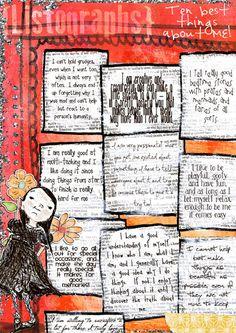 ten-things-about-mewe by mimisgirl51901, via Flickr