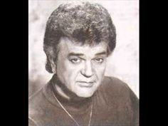 Conway Twitty - Too White To Sing The Blues.wmv