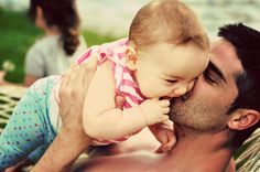 Holy Adorable Photo!!! :)