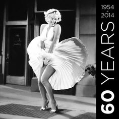 Mm 60 yrs later!