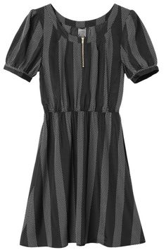 Lillian dress, Monki.