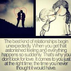 so true. !