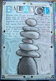 journal page ideas - Google Search