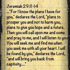 ❥ MY verse!!