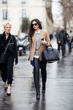 http://carolinesmode.com/stockholmstreetstyle/art/298530/in_the_moment/?pic=1