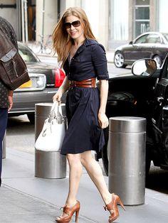 More dresses - http://dailyshoppingcart.com/dresses