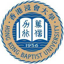 2010 HONG KONG BAPTIST UNIVERSITY       Hong Kong, SAR China