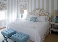 meg braff interior bedroom - East Hampton New York.jpg