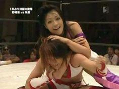 Nagisa Nozaki taking on Shuri