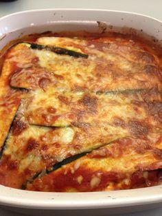 noodl free, dinner, 20120831142810jpg, low carb, food, gluten free, lasagna recipes, free lasagna, zucchini lasagna