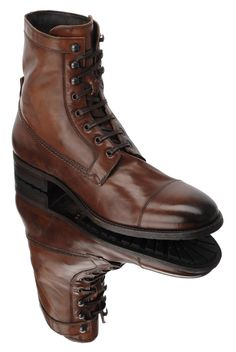 shoes, fashion, lincoln, cloth, style, boot shoe, brown boots, boots for guys, boot cognac