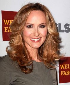 Chely Wright - such an inspiration!