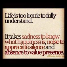life quotes, truth, life lessons, wisdom, inspir, thought, iron, true stories, live
