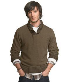 Surplus Sweatshirt