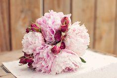 floral, bouquet
