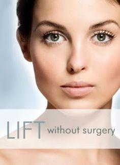 Sagging Cheeks - Lift Using Facial Exercises #facialexercise #facialmagic