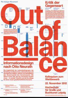 Lamm-Kirch_Out-of-Balance_Informationsdesign-nach-Otto-Neurath