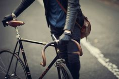 urban bicycle, cycling gloves, bicycle fashion, bike fixie, road bicycle, bicycle gloves, mens bicycle, men fashion gloves, bicycle leather