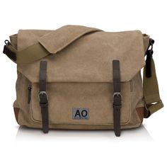 Ally Capellino MacBook Pro bag for Apple