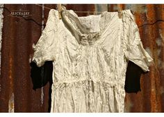 Magnolia Pearl Silk Opal Dress | Alice and Jay