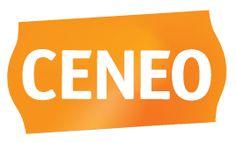 Logo Ceneo
