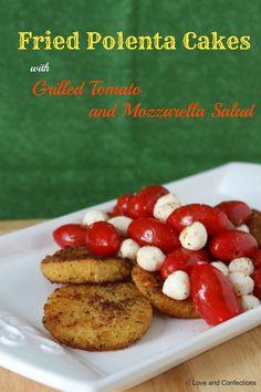 Tomato and Mozzarella Quiche   breakfast   Pinterest