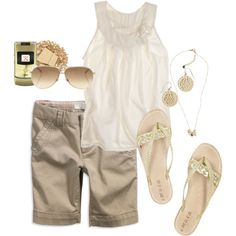 summer styles, fashion, summer wear, play dates, summer outfits, disney clothes, summer chic, spring outfits, designer clothing