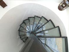 escalier d coration bord de mer ou maison de vacances on pinterest. Black Bedroom Furniture Sets. Home Design Ideas