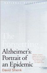Early Behavior Changes often ignored and Alzheimer's Diagnosis is Delayed