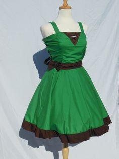Zelda wedding theme for Legend of zelda wedding dress