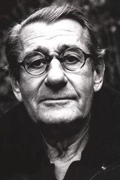 Helmut Neustädter (Helmut Newton)