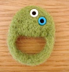 textile ring - www.kjoo.etsy.com