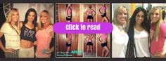 workout and eat clean like a fitness competitor - this plan is SO simple! I can't believe more people haven't tried it yet! http://soreyfitness.com/fitness/21-day-fix-autumn-calabrese/