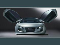 Audi-RSQ-Concept