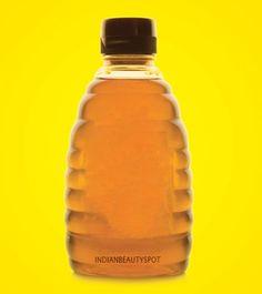 Natural Super exfoliating cleanser - ♥ IndianBeautySpot.Com ♥