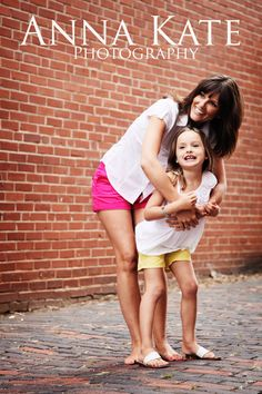 HAPPY MOTHER'S DAY TO ALL OF THE MOTHERS OUT THERE! :)    www.annakatephoto.com  ©