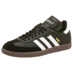Adidas Sambas <3