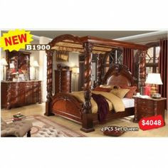 Images About Canapoy Beds On Pinterest Canopy Beds Canopy
