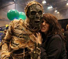 Skeleton #halloween