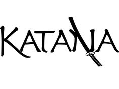 Have you ever lost a USB thumb drive and wished you had a remote wipe or kill switch for it? Katana does this and more.  Our solution is remarkably simple - the drive encryption is managed on your mobile device. When your phone and the drive are paired, you can unlock the drive with our app, or allow it to unlock automatically. If it's separated from your phone the encryption keys aren't available so the drive stays locked.