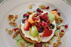 Healthy Breakfast Meals | Best Healthy Breakfast Foods