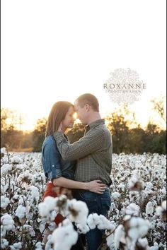 Roxanne Photography Springfield, SC